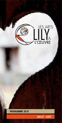 Chez-Lily-PG-2018