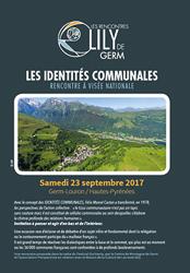 Pg BAR Germ- Vallée du Louron